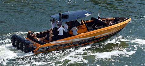 center console boats for sale in texas the ultimate statement cbell s 38 suv center of attention