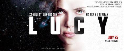film lucy trailer ita lucy il trailer italiano per il nuovo film di besson