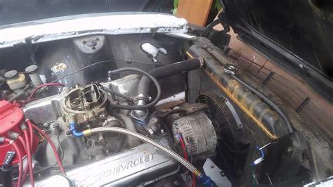 wiring   gm  wire alternator  upgrading