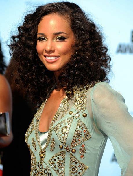 hairstyles black celebrities black celebrity hairstyles