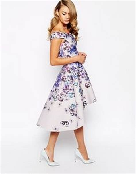ladies dresses wedding guest