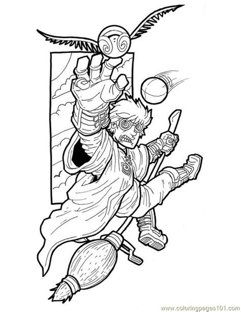 harry potter coloring book periplus 224 best images about color me pretty harry potter on