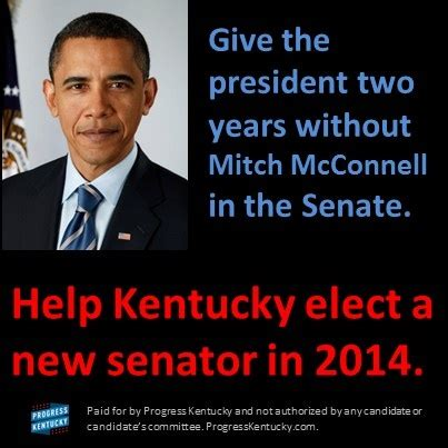 Mitch Mcconnell Memes - 69 best images about anti mitch mcconnell memes on pinterest home need to and lost