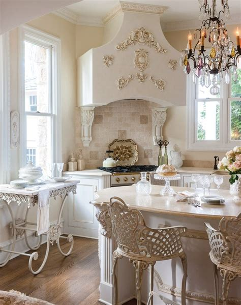 chattanooga shabby chic whispers of of alabaster magazine kitchens we country kitchen designs