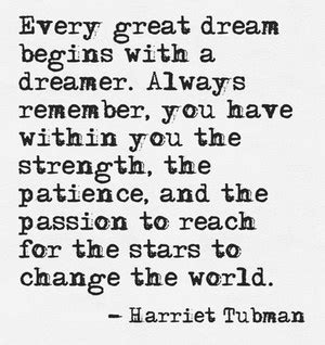 i am harriet tubman ordinary change the world books 39 best quotes images on live pearls and wisdom
