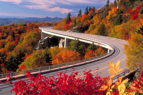 boat rental asheville nc best fall east coast vacation spots