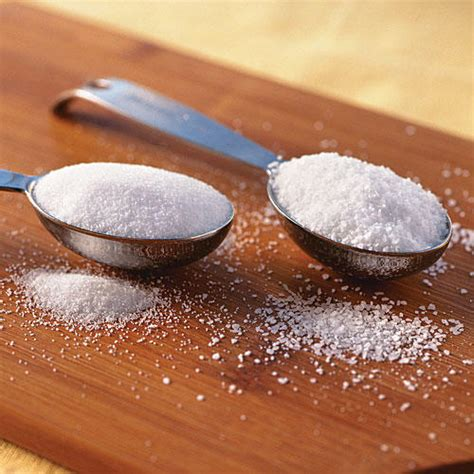 how to make a salt l create your own signature dry rub recipe for barbecue