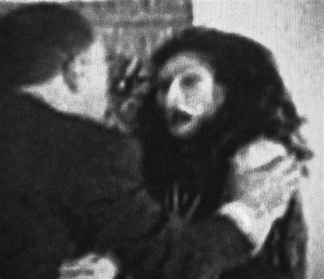film ghost wiki the paranormalistics return to babylon