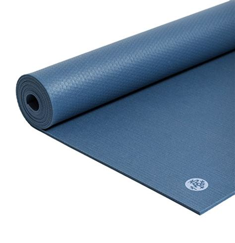 Best Mat For Bad Knees by Best Mat For Bad Knees 2017 Top 6 Picks With Reviews