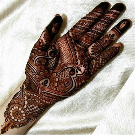857 best henna images on 1046 best images about mehandi designs on