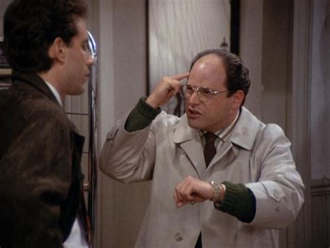 seinfeld armoire seinfeld images seinfeld wallpaper and background photos 31582254
