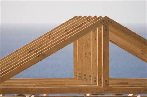 Was Sind Dachsparren by Sparren Dachsparren Und Sparrend 228 Mmung