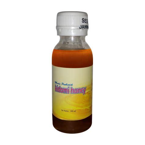 Madu Kangkung 100 Asli Eliman Honey Id madu probiotik albumin untuk mengatasi penyebab kaki bengkak saat