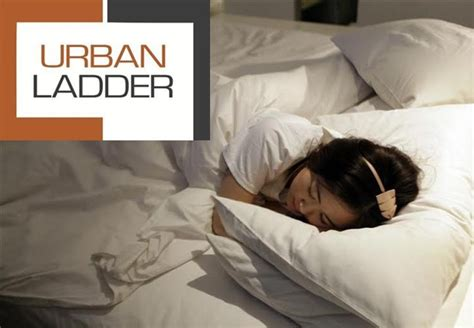 bed tester salary bed tester jobs in india bedding sets