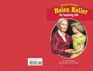 helen keller biography for students 17 best images about education and teaching on pinterest