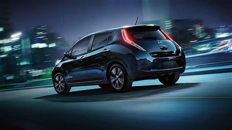 nissan leaf 2015 automotivetimes 2015 nissan leaf review