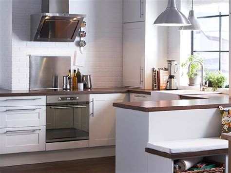Ikea Kitchen Ideas by Wife Life Ikea Kitchens