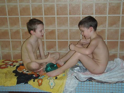 Icdn Ru Boy Images Usseek Com
