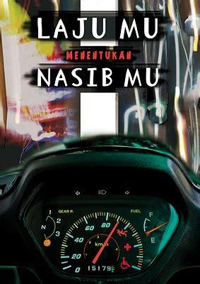 Spido Meter Supra X 125 speedometer supra x 100 cc paling safety nsx125