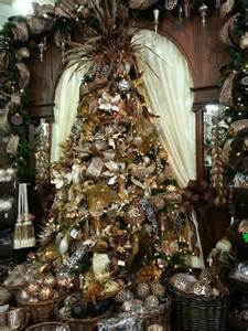 christmas unique christmas trees pinterest