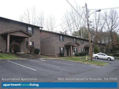 Dunhill Apartments Knoxville Tn Luxury Apartment Knoxville Tn 28 Images Ut Downtown