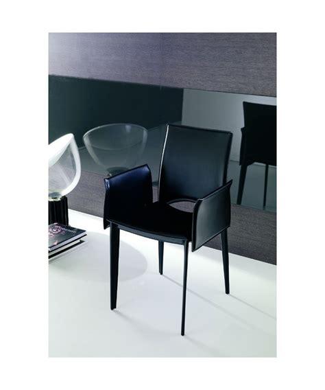 sedie in cuoio prezzi ozzio design sedia in cuoio viva