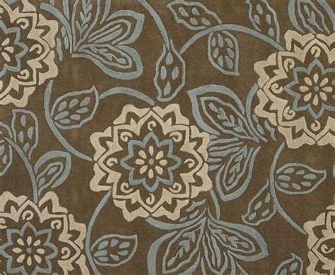 floral contemporary rugs floral contemporary rugs roselawnlutheran