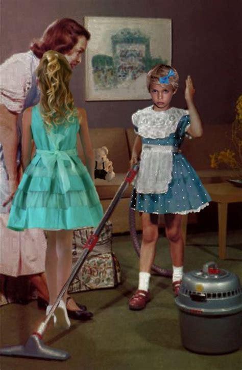 petticoat punishment sister dresses pinterest petticoat punishment sister dresses pinterest search