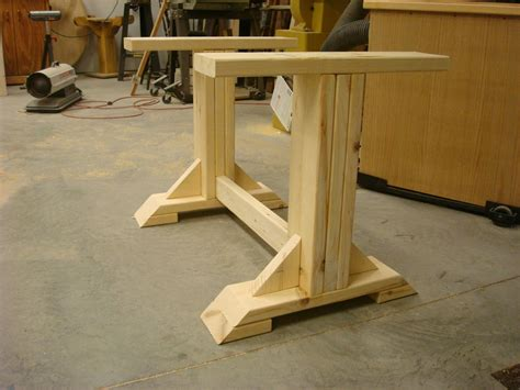 2x4 Kitchen Table 2x4 Kitchen Table Make A Table With 2x4 Dining Wood Table Buterblock Butcher Block Dining