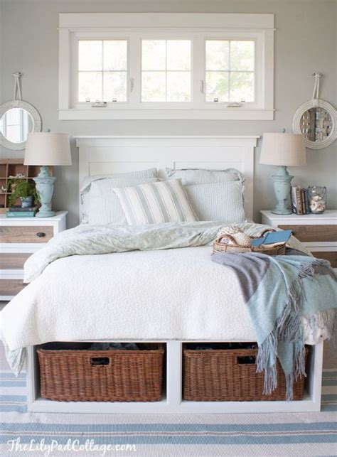 74 best images about bedrooms on pinterest library