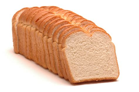 bread of loaf of bread car interior design