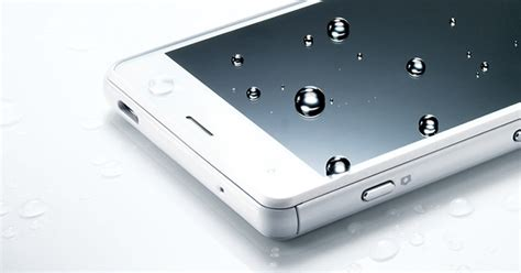Sony Xperia A4 Japan 4g Ram 2gb Bekas Unit Only sony xperia a4 paired with top of the line hardware launched