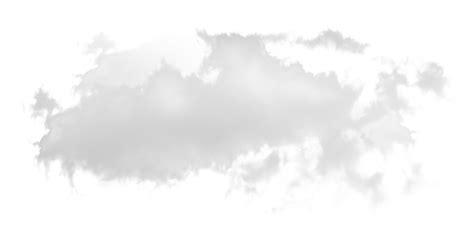 cirrus clouds png clipart best web clipart