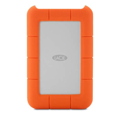 1tb rugged thunderbolt 1tb rugged portable drive thunderbolt usb 3 0 apple