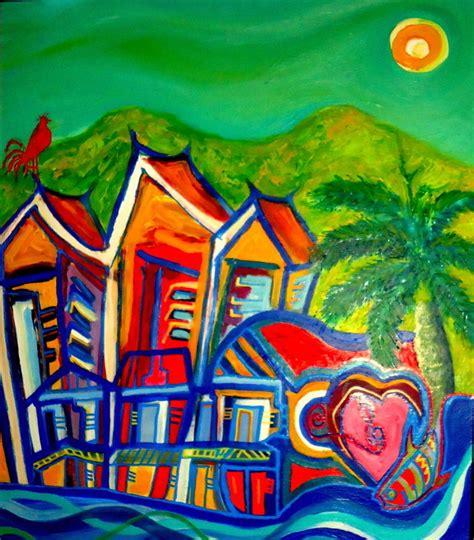 great spanish and latin 0486476243 famous hispanic paintings