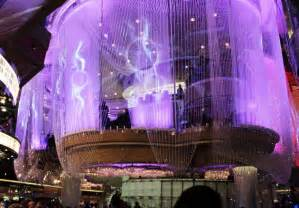 cosmopolitan chandelier bar it s vegas baby cosmopolitan chandelier bar image the las