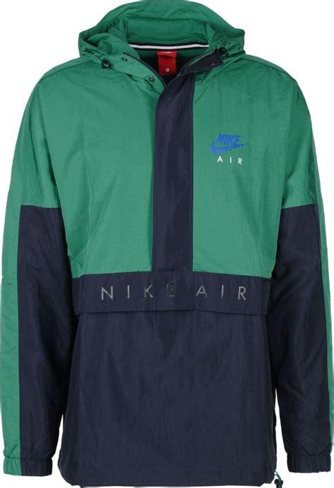 nike windbreaker durable nike windbreakers sale nike windbreaker men in