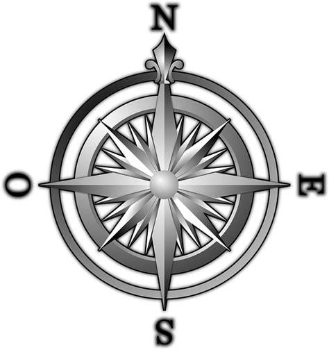 Expedition E6677 Original Free Kompas free vector graphic compass wind compass free image on pixabay 150121