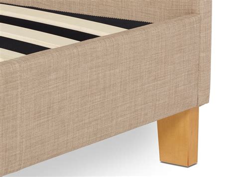 three quarter bed frame wholemeal three quarter bed frame three quarter