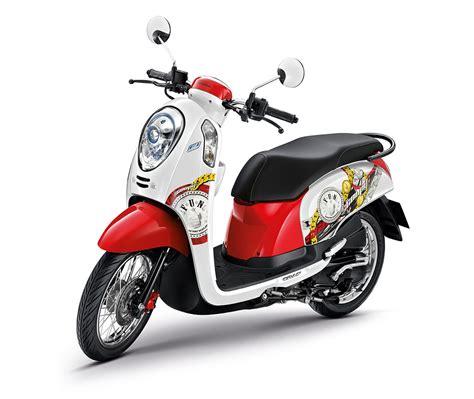 Lu Projector Honda Scoopy honda scoopy i active boy 2014 acf110sff 2th 2014 มอเตอร ไซค ราคา 46 000 บาท ฮอนด าสก ปป ไอ