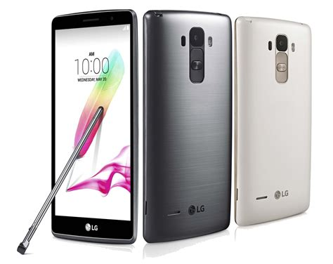 new smartphone mobile lg to unveil six new smartphones at ces 2017 mobiles