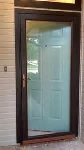 25 best doors ideas on