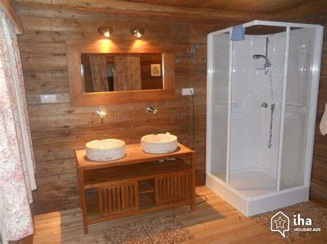 Bagni Di Montagna by Chalet In Affitto A St Jakob In Defereggen Iha 70851