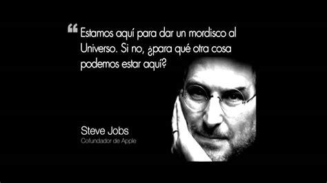 imagenes motivadoras de steve jobs las 250 ltimas palabras de steve jobs taringa