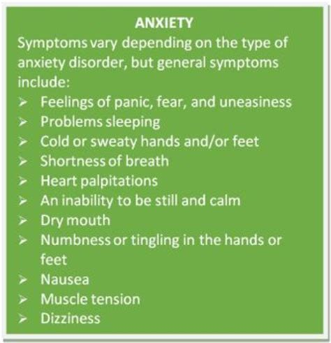 Can Detoxing Cause Palpitations by Fluoxetine Withdrawal Symptoms Palpitations