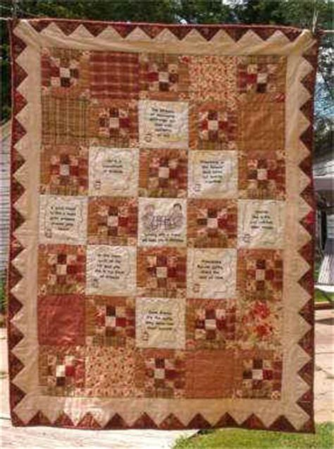 Stitchery Quilts by Machine Embroidery Patterns For Primitive Inspirational