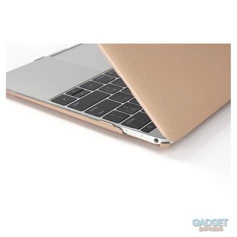 Promo Paket Hemat Bundling Macbook Matte Keyboard 10