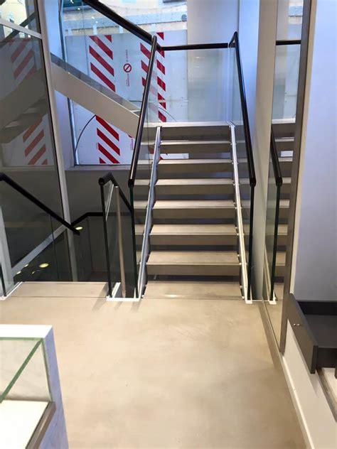 pavimenti per ristoranti pavimenti cemento per bar e ristoranti pavimento cemento