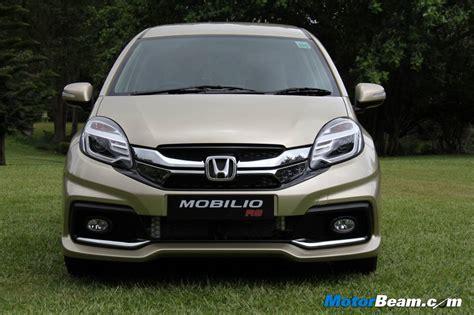 Fogl Honda Mobilio 2014 ว ธ การมองด ขอบกระจกห กๆ ของ honda mobilio ให ด ด