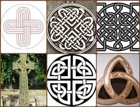 celtic pattern history celtic knots history and symbolism